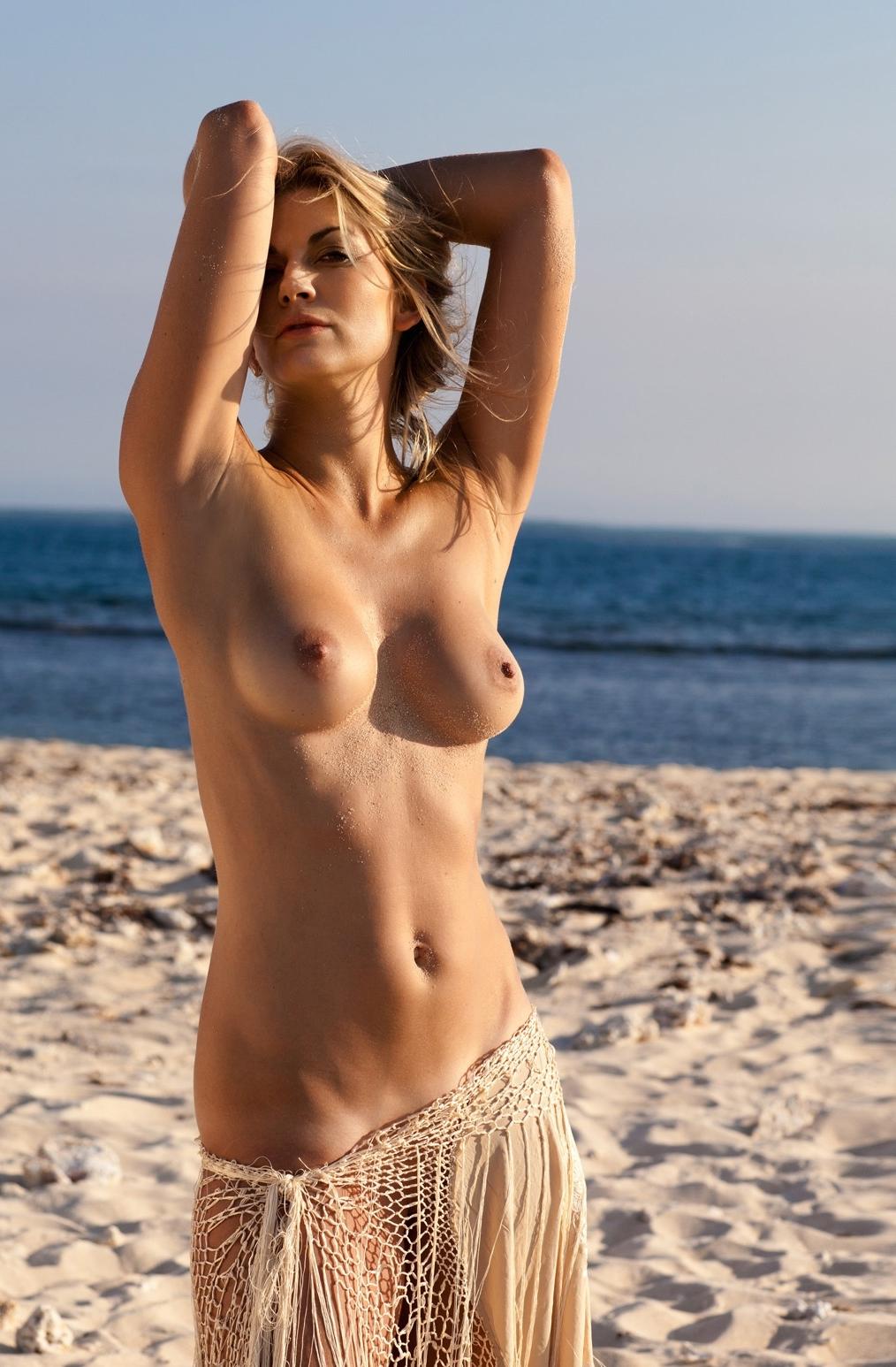 Russian hot sex women picture
