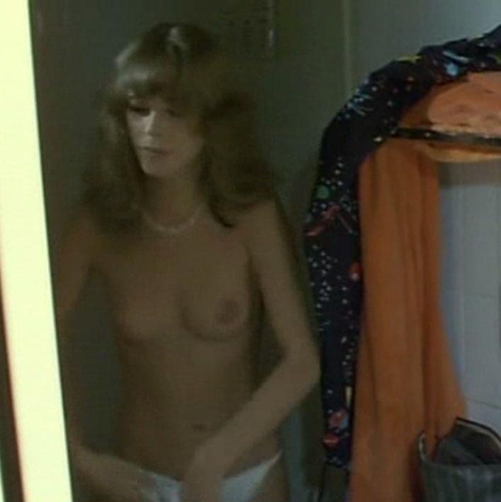 Оливия Паскаль голая. Фото - 18