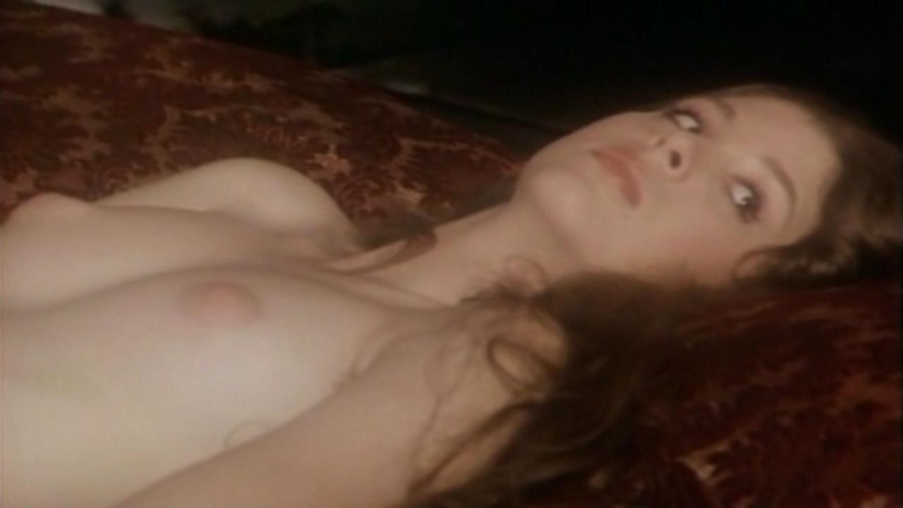 Оливия Паскаль голая. Фото - 72