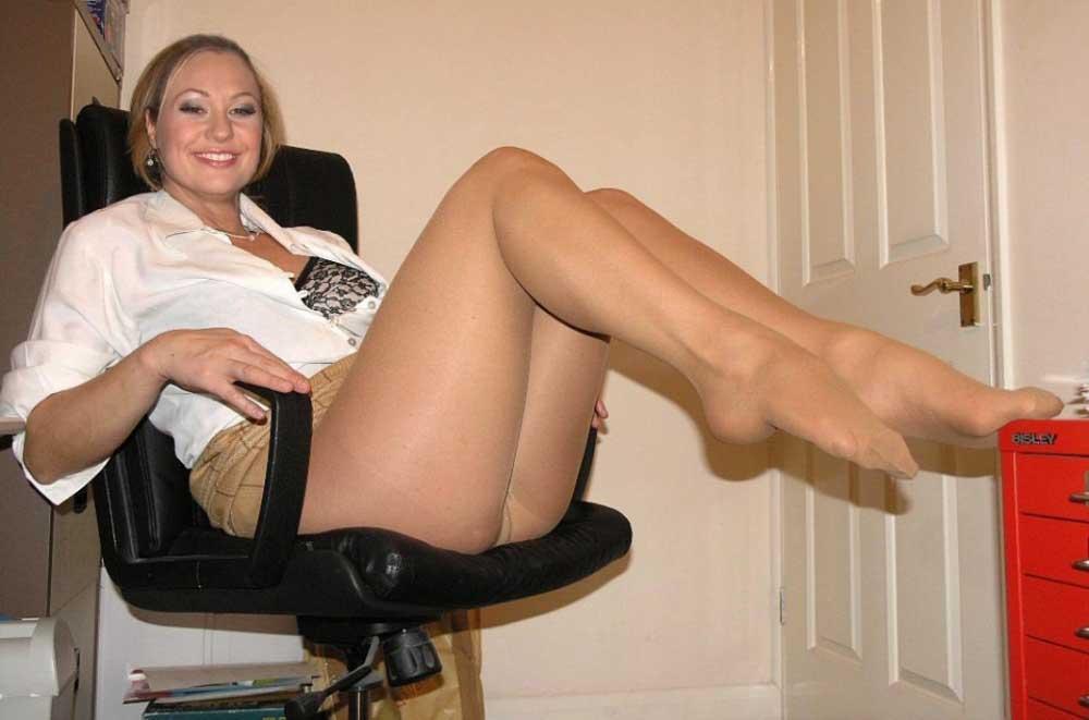 Рут Мошнер голая. Фото - 58