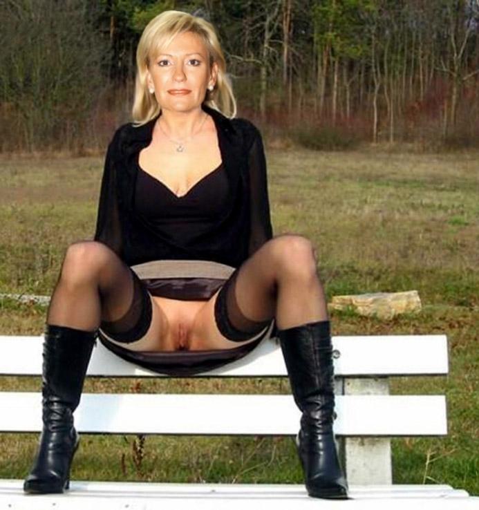 Сабина Кристиансен голая. Фото - 77
