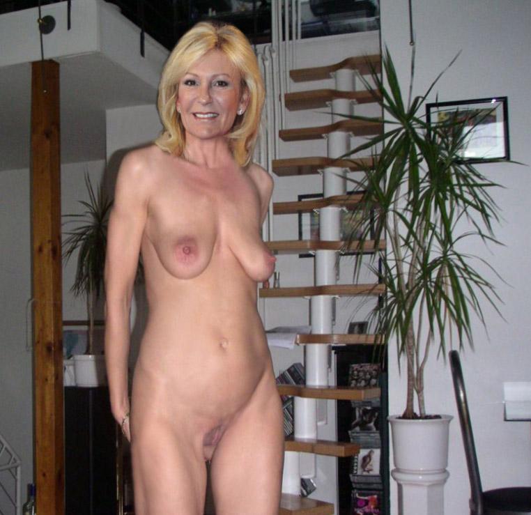 Сабина Кристиансен голая. Фото - 78