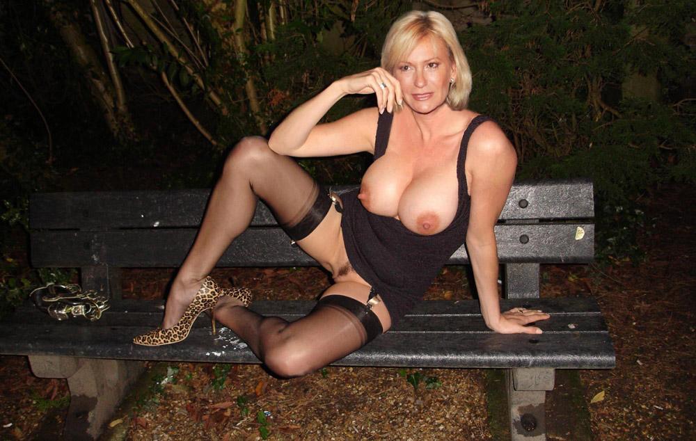Сабина Кристиансен голая. Фото - 95