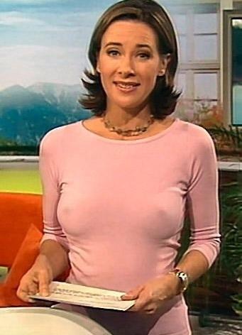 Сабина Сауэр голая. Фото - 1