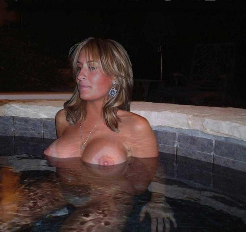 Сара Коннор голая. Фото - 52