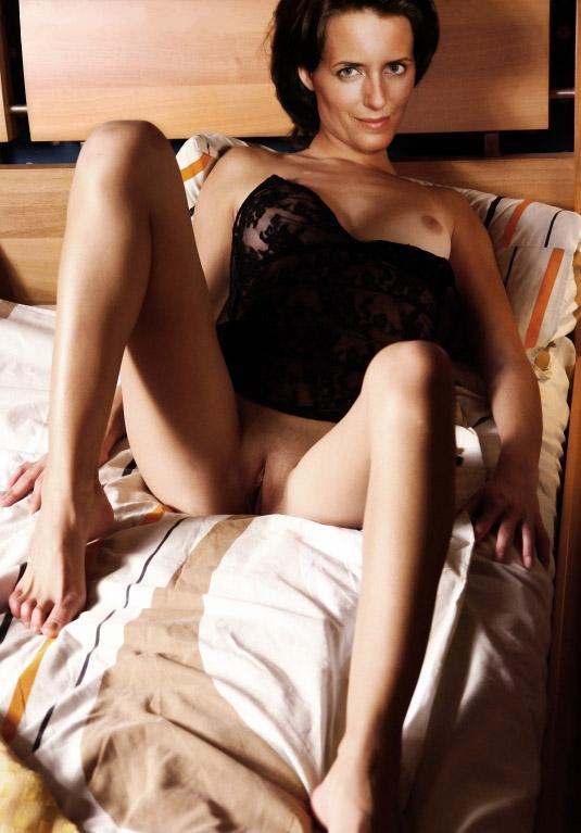 Сара Куттнер голая. Фото - 14