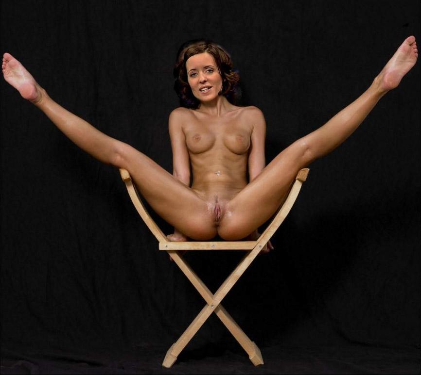 Сара Куттнер голая. Фото - 19