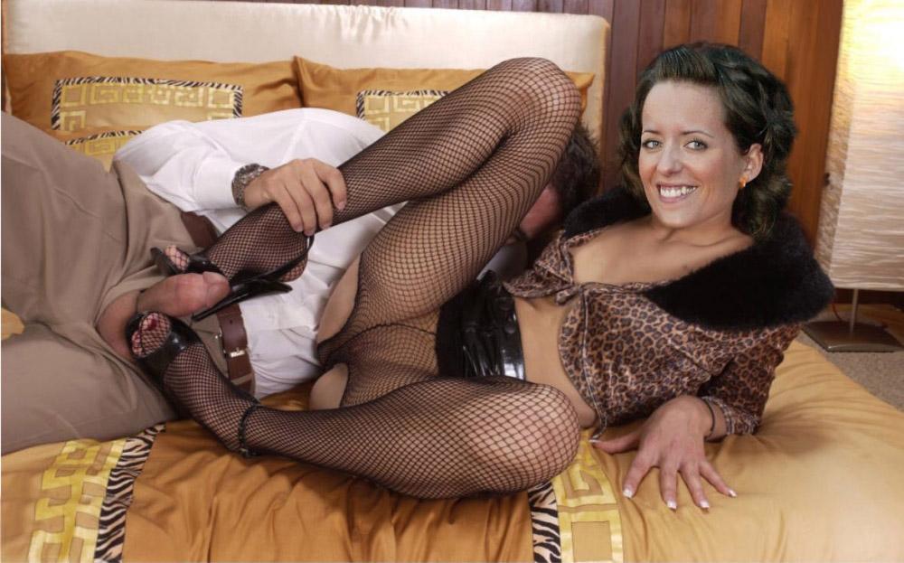 Сара Куттнер голая. Фото - 27