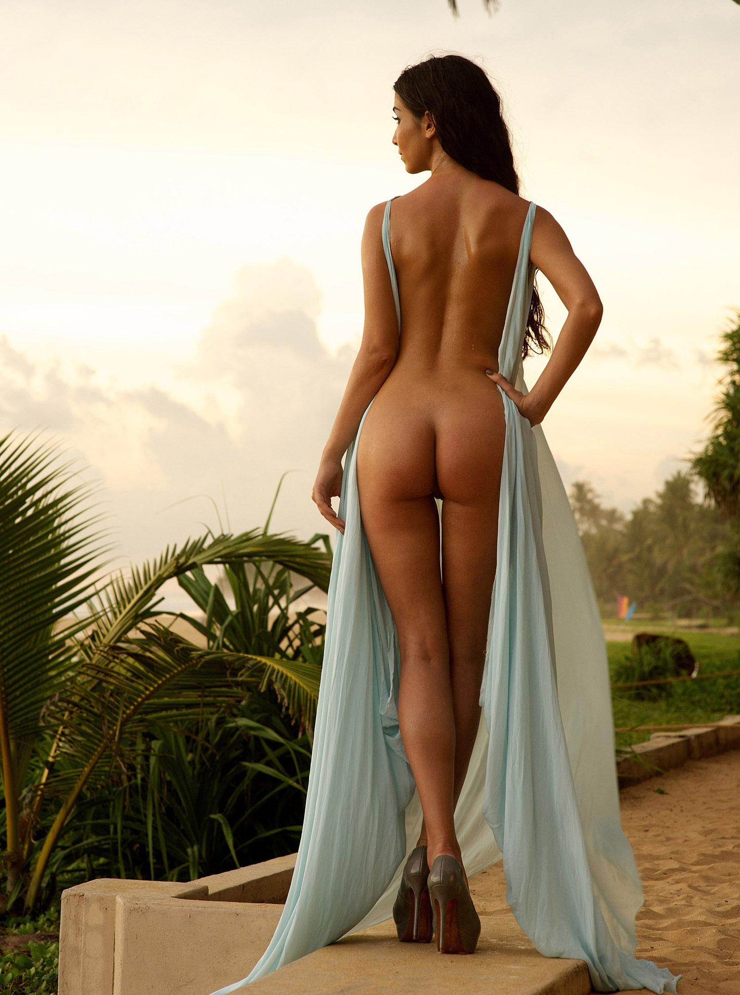 приезали сауну, турецкие эротика фото заметил