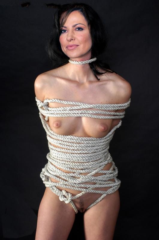 Simone Thomalla Nackt. Fotografie - 10