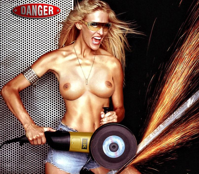 Sonya kraus nude pics pics, sex tape ancensored
