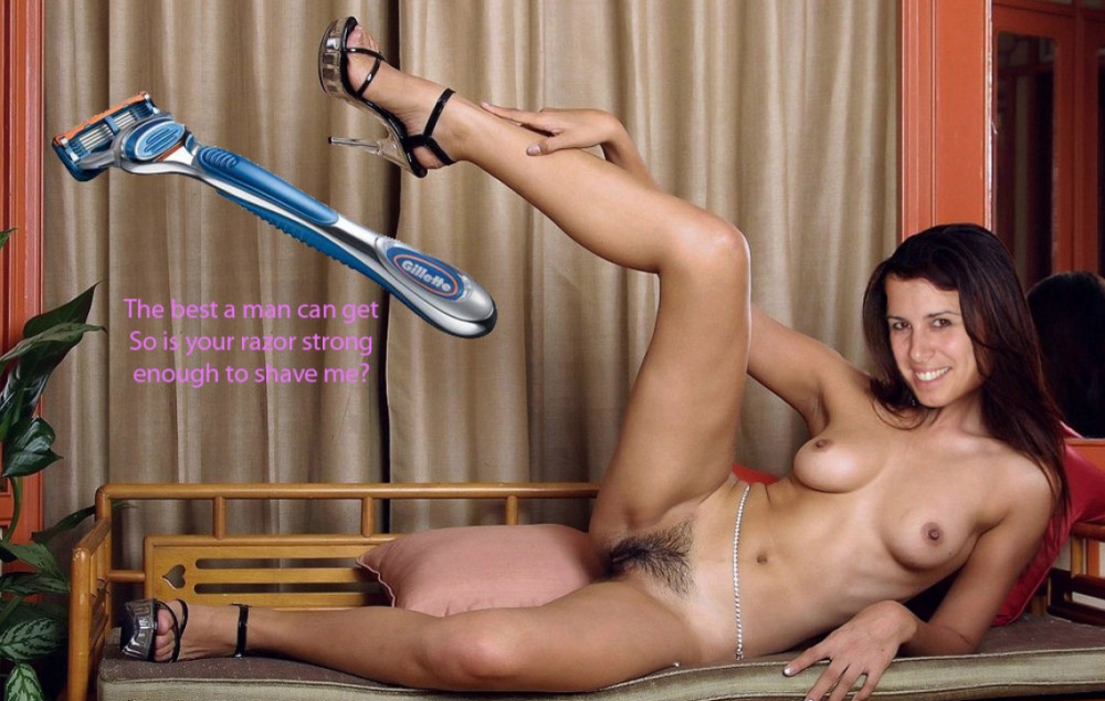 Сильвия Боммес голая. Фото - 8