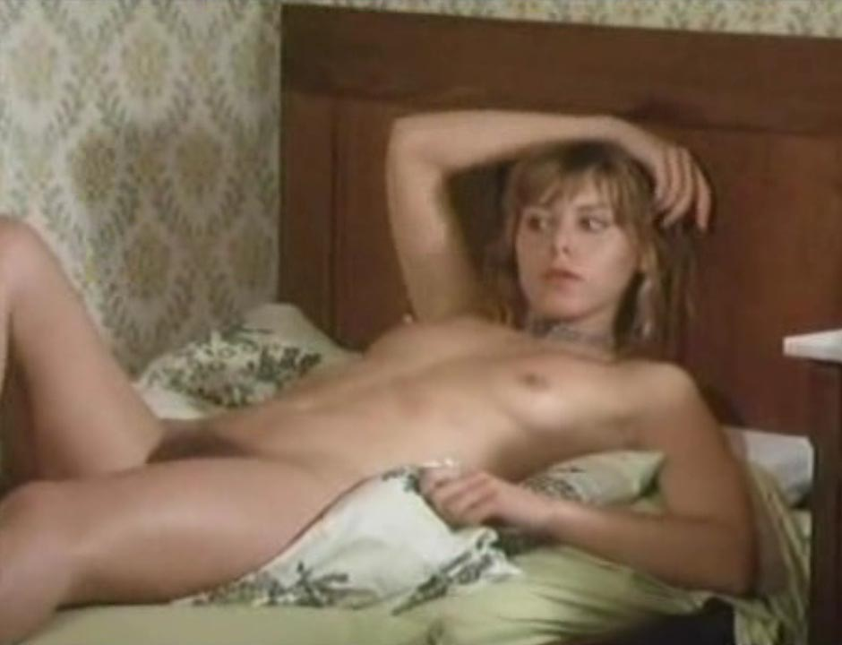 Sylvia Engelmann nude. Photo - 19
