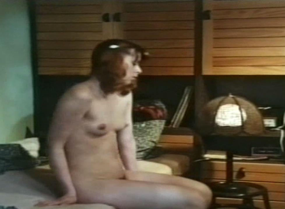 Sylvia Engelmann nude. Photo - 40