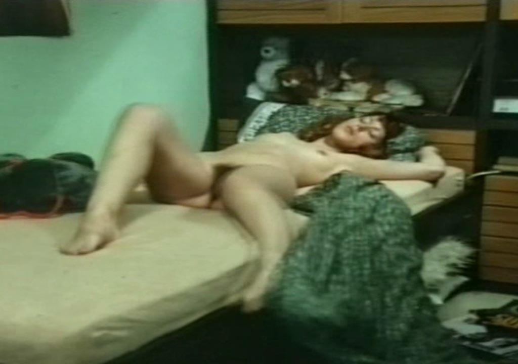 Силвиа Энгельманн голая. Фото - 52