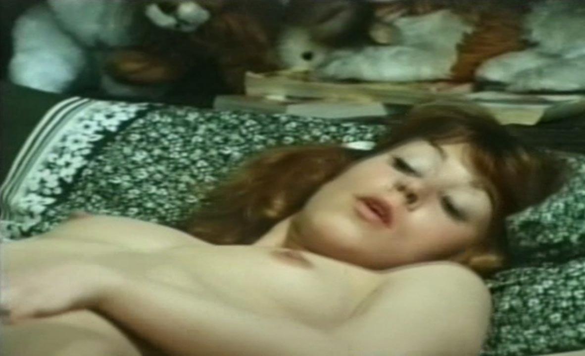 Силвиа Энгельманн голая. Фото - 56
