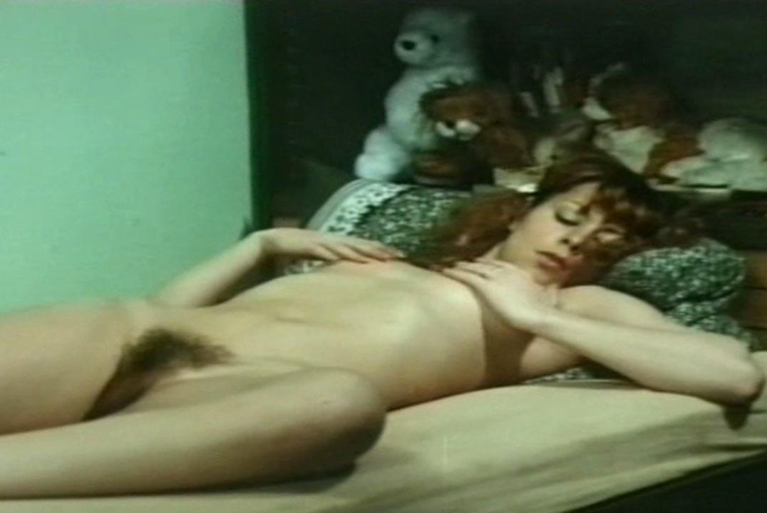 Силвиа Энгельманн голая. Фото - 60
