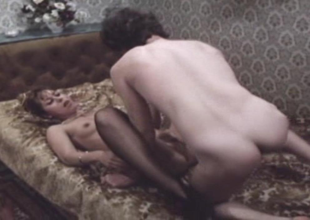 Силвиа Энгельманн голая. Фото - 68