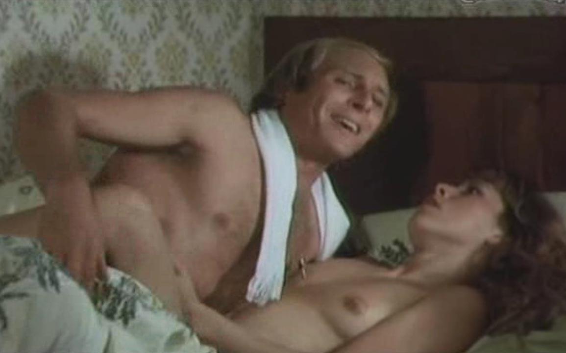 Силвиа Энгельманн голая. Фото - 78