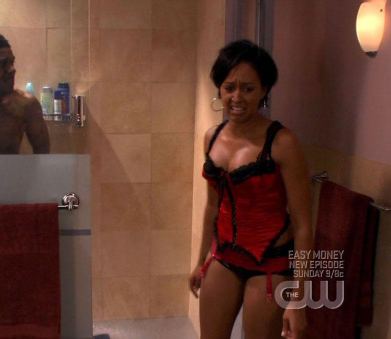 hot-mami-tia-and-tamera-nude