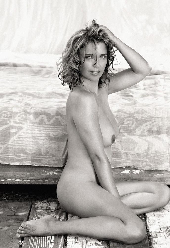 Naked gif nude tinu dhillon clark naked pics