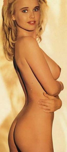 Тина Руланд голая. Фото - 30