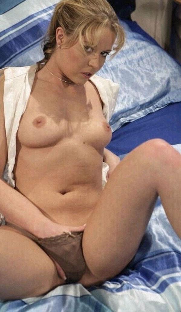 Тира Мису голая. Фото - 31