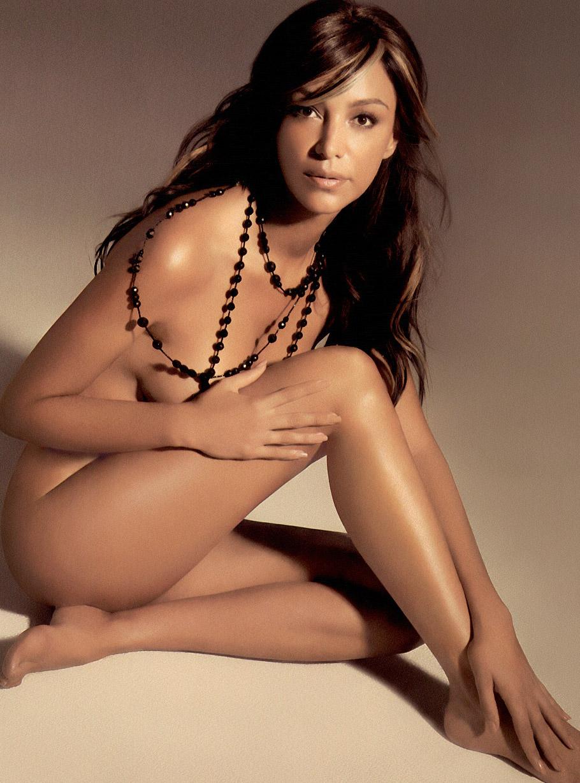 Верона Пут (Фельдбуш) голая. Фото - 139