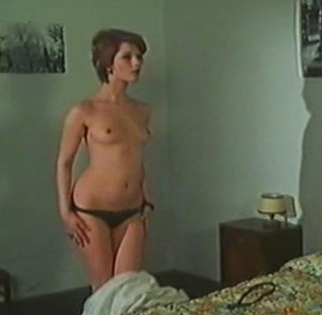 Зигги Цангер голая. Фото - 20