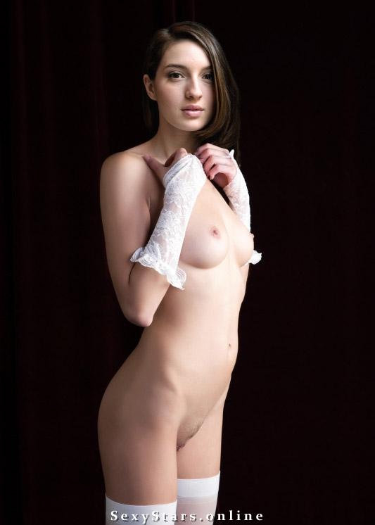 Мария Вальверде голая. Фото - 4