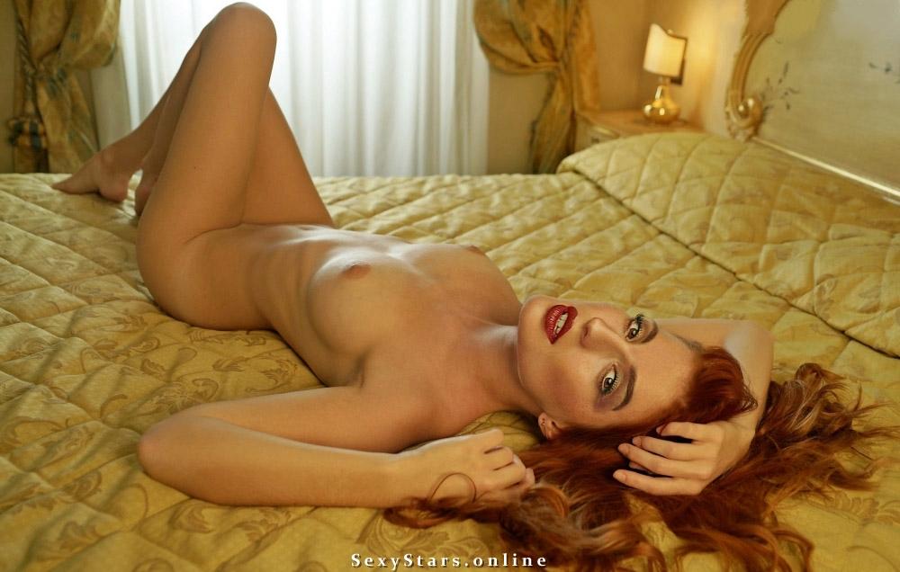 Мария Вальверде голая. Фото - 9