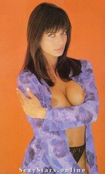 Natalia Estrada Nackt. Fotografie - 10