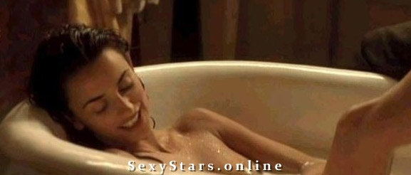 Penélope Cruz nude. Photo - 3