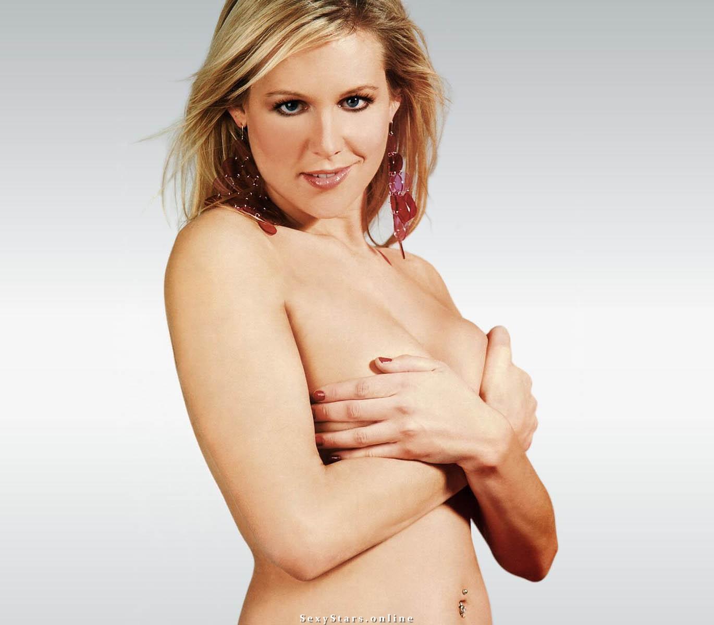 Эби Титмусс голая. Фото - 44
