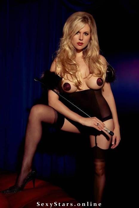 Эби Титмусс голая. Фото - 71