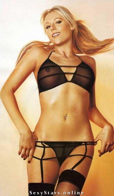 Эби Титмусс голая. Фото - 72