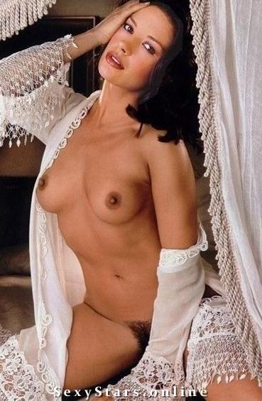 Catherine Zeta-Jones Nackt. Fotografie - 138