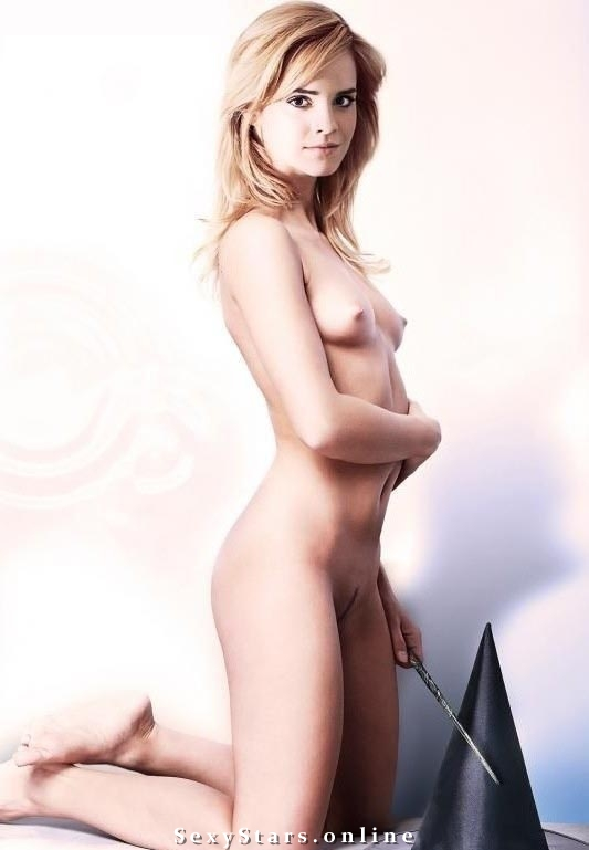 naked-wizards-sexy-actress-having-sex