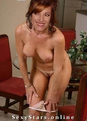 Jane Seymour Nackt. Fotografie - 7