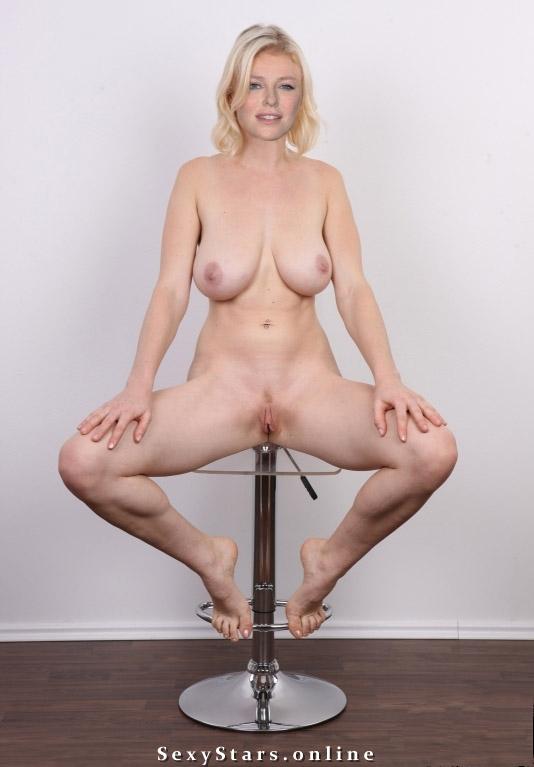 Наоми Уоттс голая. Фото - 112