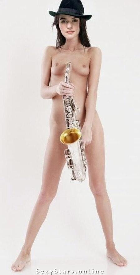 Rachel Weisz nahá. Fotka - 13
