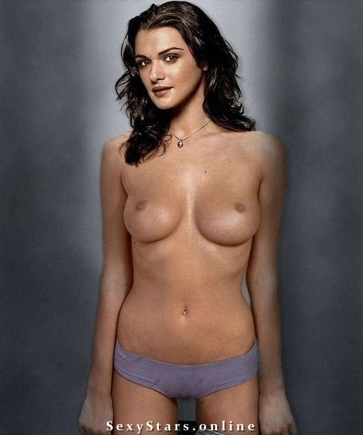 german-mature-rachel-weisz-fake-naked-nude-dragon-fantasy