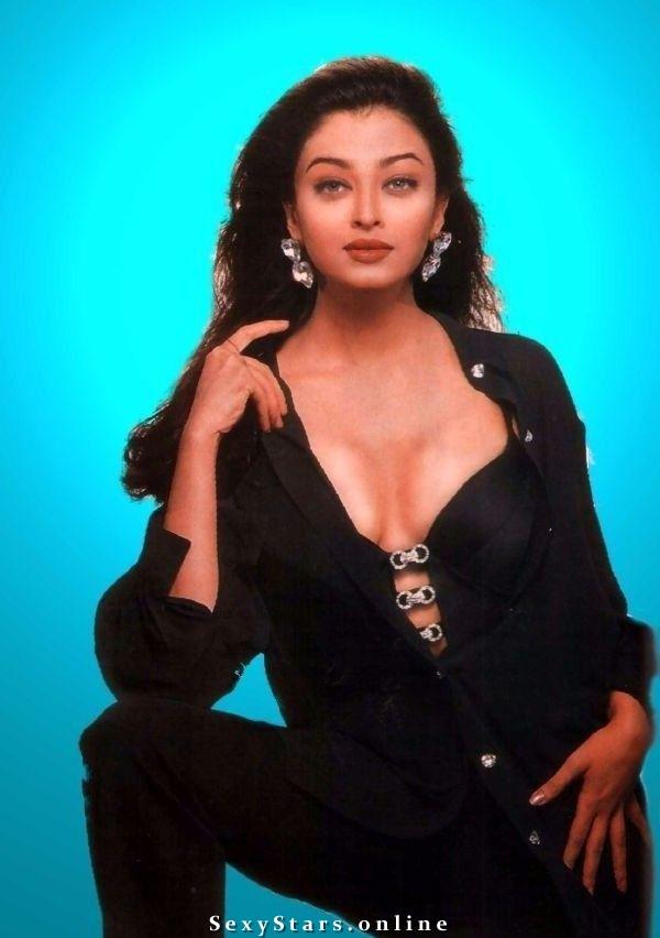 Aishwarya Rai Nackt. Fotografie - 23