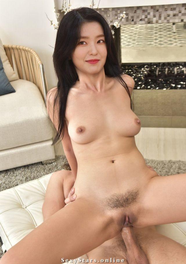 Bae Joo-hyun Nackt. Fotografie - 1