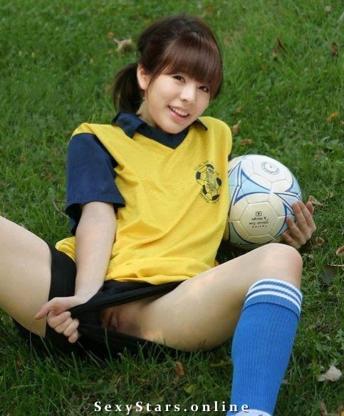 Lee Sun-kyu Nackt. Fotografie - 14