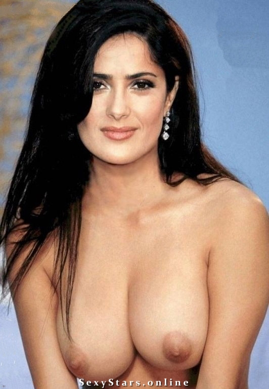 salma-hayek-xxx-photo-cum-on-mexican-babes