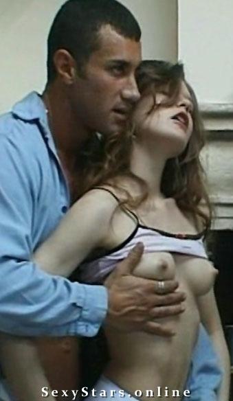 Анна Бельска голая. Фото - 11