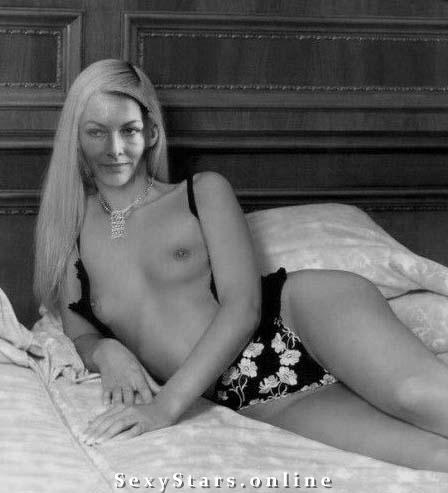 барбара брыльска голые знаменитости видео любимую, чтобы она