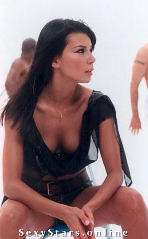 Ideal Edya Sliwinska Nude Pictures Scenes