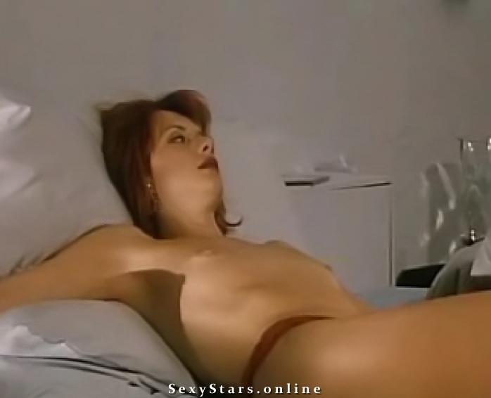 Ewa Gawryluk Nackt. Fotografie - 19
